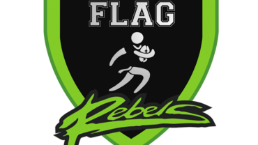 FLAG Football kurz erklärt