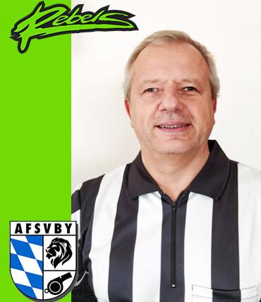 Thomas Bojanowski