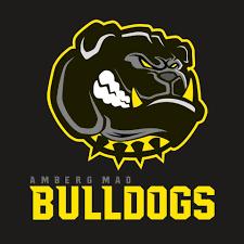 Amberg Mad Bulldogs