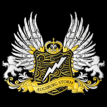 Augsburg Storm