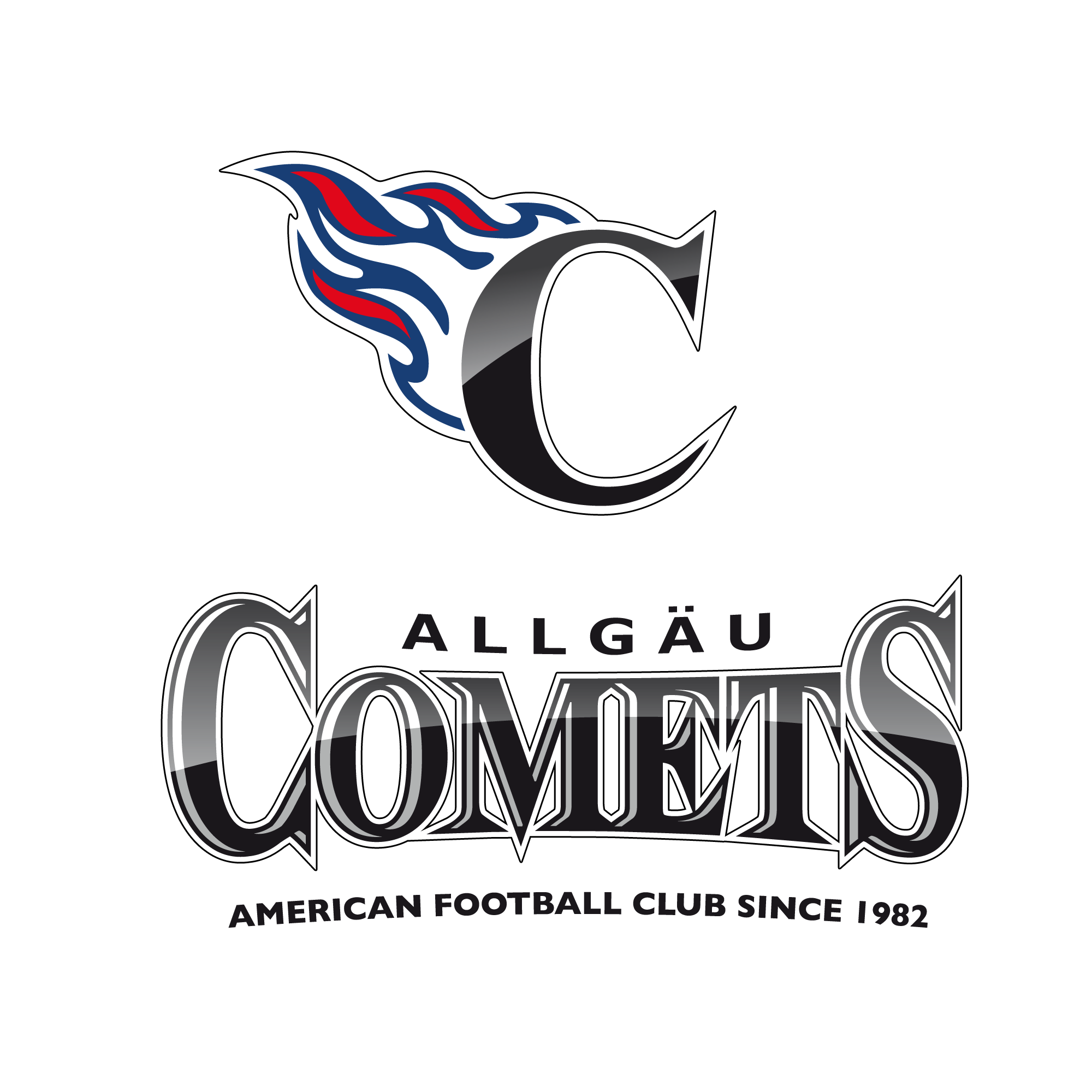 comets-logo.png