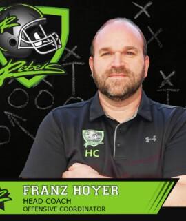 Franz Hoyer