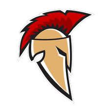 Neu-Ulm Spartans