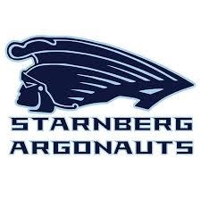Starnberg Argonauts