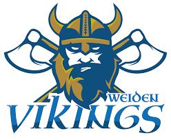 Weiden Vikings