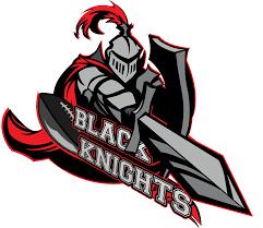 Black Knights U19