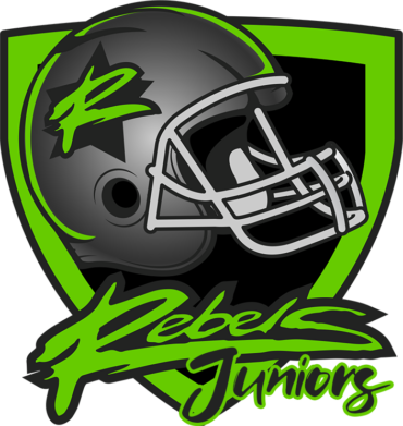 Rebels Juniors U19